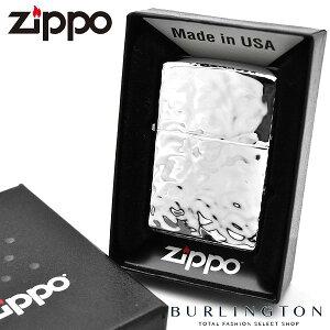 ZIPPO ジッポ ライター Lighter ロイヤルカット RY-SP