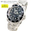 INVICTA インビクタ 腕時計 メンズ Men's 時計 人気 ブランド インビクタ INVICTA腕時計 INVICTA時計 インビクタ腕時計 インビクタ時計 うでどけい とけい ランキング 激安 男性