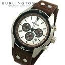 FOSSIL フォッシル 腕時計 メンズ 時計 CH2565 FOSSIL腕時計 FOSSIL時計 フォッシル腕時計 フォッシル時計 うでどけい 人気 ブランド オススメ ウォッチ メンズ腕時計 レザー 革 ベルト バンド ダーク ブラウン × 文字盤 シルバー