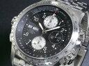 HAMILTON ハミルトン 腕時計 メンズ Men's 時計 カーキ KHAKI X-ウィンド H77616133 人気 高級 ブランド うでどけい HAMILTON腕時計 HAMILTON時計 ハミルトン腕時計 ハミルトン時計 ステンレスベルト 男性 プレゼント ギフト