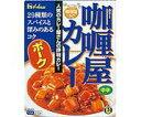 ハウス食品 カリー屋カレー ポーク【中辛】 (1人分)
