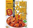ハウス食品 カリー屋カレー スパイシーチキン【中辛】 (1人分)