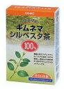 オリヒロ NLティー100% ギムネマシルベスタ茶 25包