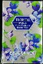 香水石鹸 フロリダ バイオレット  100g *mk