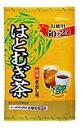 井藤漢方 徳用 はとむぎ茶 (5g×62袋) 煮出し用 ウェルネス