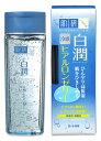 ロート製薬 肌研 ハダラボ 白潤 シロジュン 冷感ヒアルロンゼリー (200mL) ウェルネス
