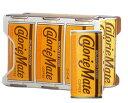 大塚食品 バランス栄養食 カロリーメイト 缶タイプ コーヒー味 (200ml×6缶) ウェルネス