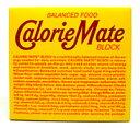 バランス栄養食 カロリーメイト ブロック 【チョコレート味】 (80g) ウェルネス
