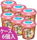《ケース》 エースコック スープはるさめ 【ワンタン】 (1食分×6個) ウェルネス