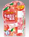 【09.07登録】ロー<br> ト製薬 もぎたて果実