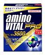 味の素 アミノバイタルプロ アミノ酸3600mg 【スティックタイプ】 (14本入り)