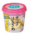 【ポイント3倍】 エースコック スープはるさめ 【ワンタン】 (1食分) 【10P06jul10】