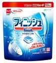 レキットベンキーザー フィニッシュ パワーキューブ M (60個) 食洗機専用洗剤 ウェルネス