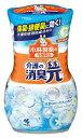 小林製薬 小林製薬の介護用品 介護の消臭元 (400mL) 消臭・芳香剤 ウェルネス