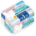【特売】 コーセー クリアターン エッセンスマスク トラネキサム酸 (30枚入) 薬用 美容液 シートマスク 【医薬部外品】
