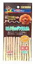 ドギーマン ドギースナック バリュー ミルク味のデンタルガム (12本) ドッグフード 犬用おやつ