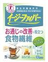 小林製薬 イージーファイバー (30パック) 【トクホ】 特定保健用食品