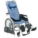 ショッピングリクライニング 松永製作所 自走用 スチール製リクライニング車椅子 CM-501   車椅子 リクライニング シートベルト 安全ベルト エレベーティング 介助式 車いす 車イス くるまいす 丈夫 頑丈 安い 施設 病院