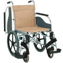 車椅子 多機能 スイングアウトタ 肘跳ね上げ 使いやすい 施設 病院 松永製作所 CMシリーズC