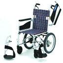 送料無料 日進医療器 介助用 車椅子 NEO-2W | 車いす