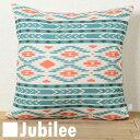 Jubileecushioncc032d