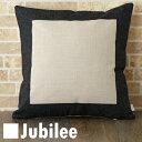 Jubileecushionse601d