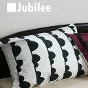 ピュアコットン枕カバー 63×43cm モノトーン モノクロ...