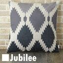 Jubileecushionse280d