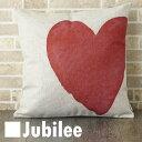 Jubileecushionse305d
