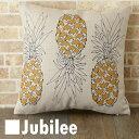 Jubileecushionse412d