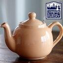 【訳あり】 London Pottery ティーポット 55...