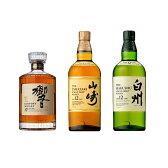【敬老の日 ギフト 酒】ウイスキー ミニチュア瓶Aセット【送料無料】(一部同梱不可)【RCP】