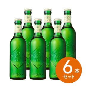 瓶ビール ハートランド