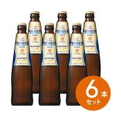 【父の日ギフト】【送料無料】【瓶ビール】サントリー オールフリー 小瓶ノンアルコールビール6本セット