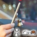 車載ホルダースマホリング バンカーリング 強力磁石ガッチリ固定 車載スタンド 車載フォルダー 磁石 iPhone7 iPhone8 xperia