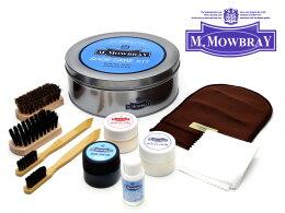 M.Mowbray エドワード