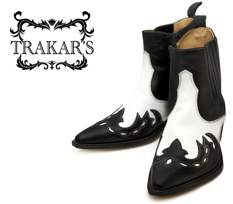 [TRAKARS] トラッカーズ 14304 B...の商品画像