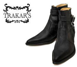 Trakar's 14310 Blk