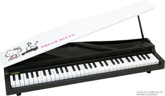 "KORG, Korg""MICRO PIANO Hello Kitty Model electronic piano"