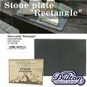"""ストーンプレート レクタングル Stone plate """"Rectangle"""" 石 ストーン 天然石 お洒落 カフェ ダイナー 【ダルトンDULTON】 お皿 ..."""