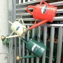 【GREEN・IVORY欠品中】DULTON ダルトン Watering Can ウォータリングカン 雑貨 ジョーロ じょうろ おしゃれ 水差し 植木鉢 フラワ...