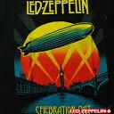 Ledzeppelin6-002-1a