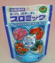 プロミック ハイポネクス 錠剤肥料 12-12-12