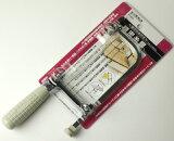 【スマホで最大P25倍】のこぎり ノコギリ 糸のこ BM 精密糸鋸IN-010
