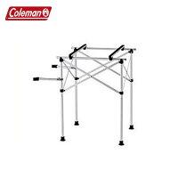Coleman[コールマン] バーナー ツーバーナースタンド 2000031265の画像