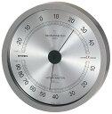 【エントリーでP+10倍!】EMPEX EX-2727 スーパーEX高品質温湿度計 〔エンペックス気象計〕