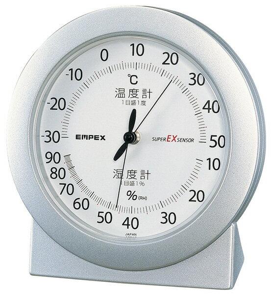 EMPEX EX-2767 スーパーEX高品質温...の商品画像