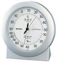 クーポン利用で10 OFF EMPEX EX-2767 スーパーEX高品質温湿度計 〔エンペックス気象計〕