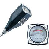 【スマホで最大P19倍】シンワ測定 土壌酸度計pH A
