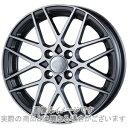 15インチアルト ラパンHE21系ENKEI オール オールテン マシニングガンメタリック 5.0Jx15ヨコハマ Sdrive ES03 165/50R15